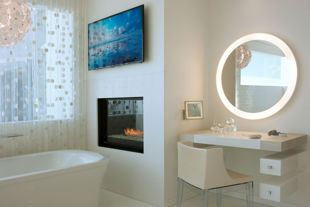 Bathroom Designs 02