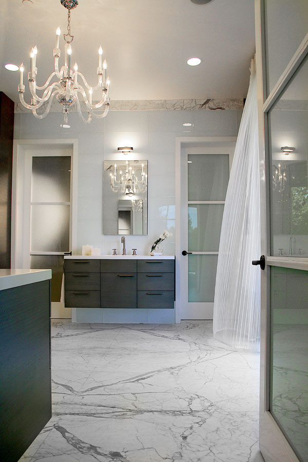 Bathroom Designs 06