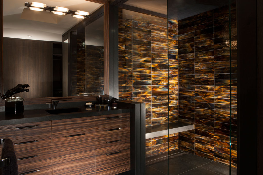 Bathroom Designs 08