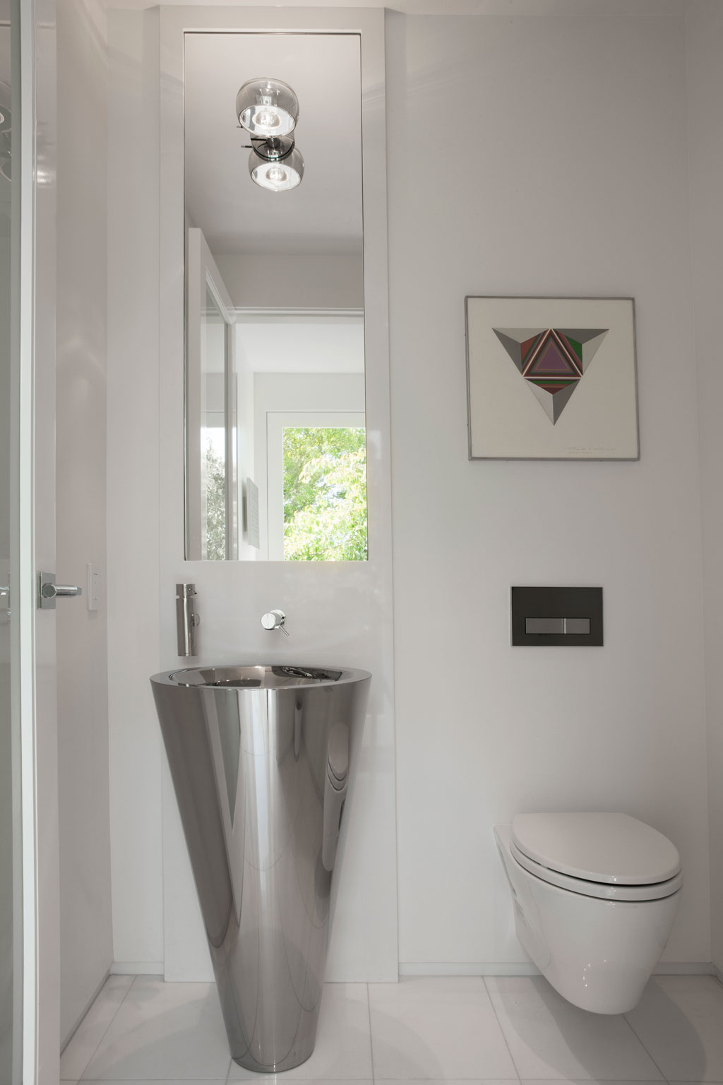 Bathroom Designs 10