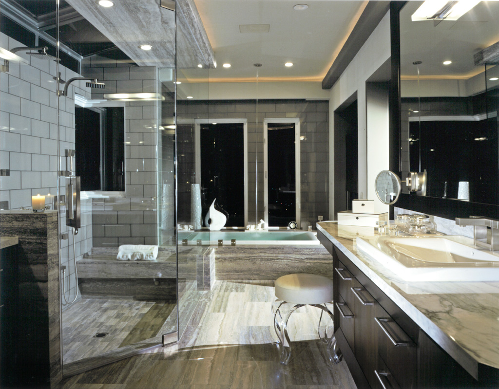 Bathroom Designs 12