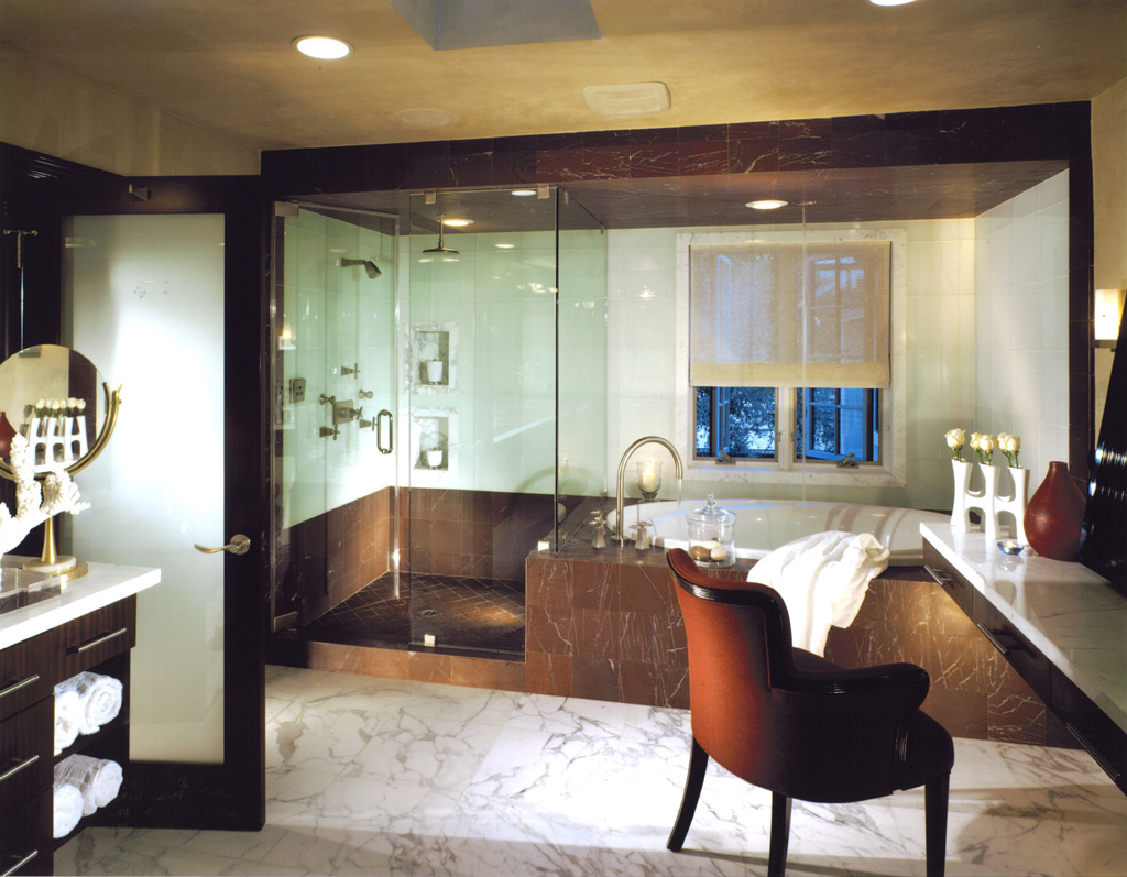 Bathroom Designs 24