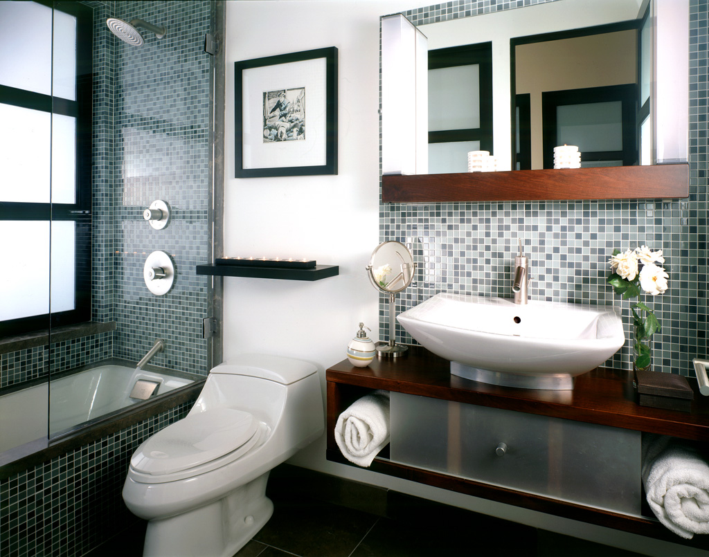 Bathroom Designs 28