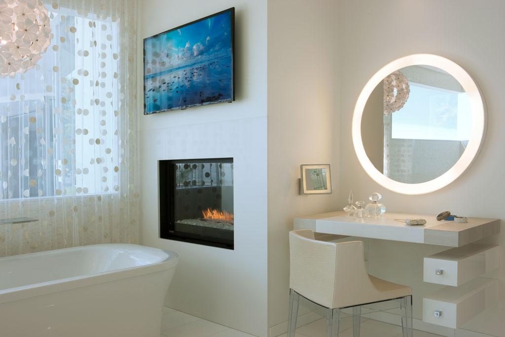 bathroom designs 02 - Bathroom Design Los Angeles