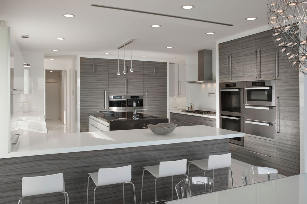 Kitchen Design 02