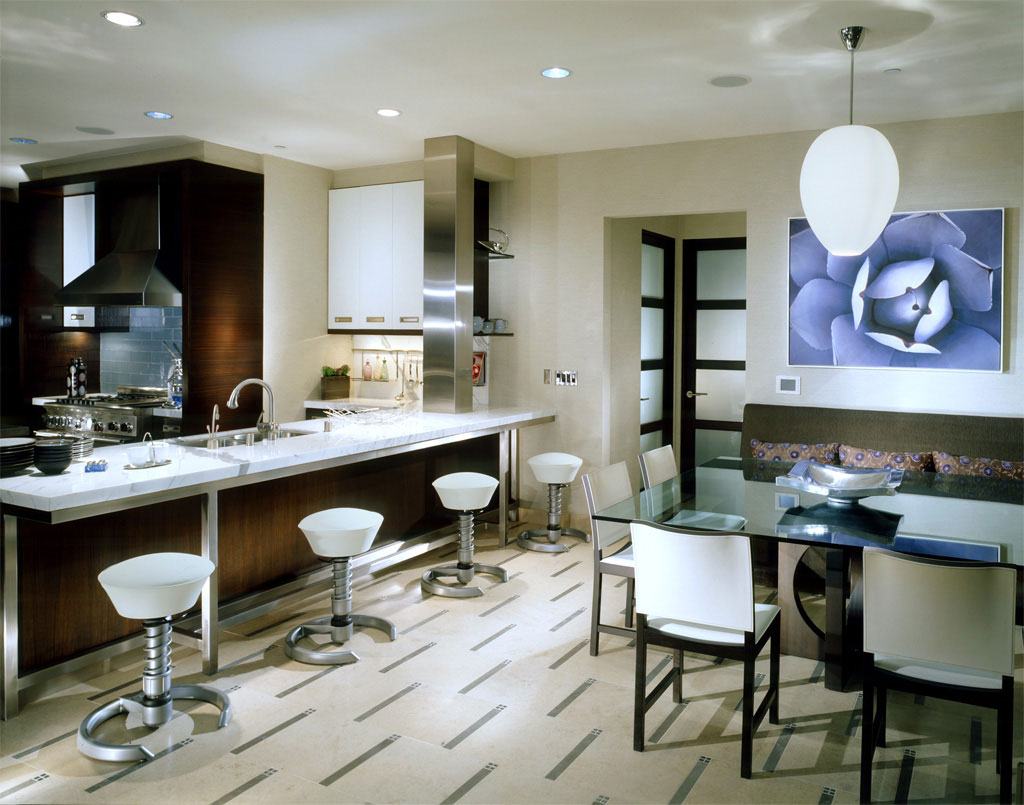 Kitchen Design 04