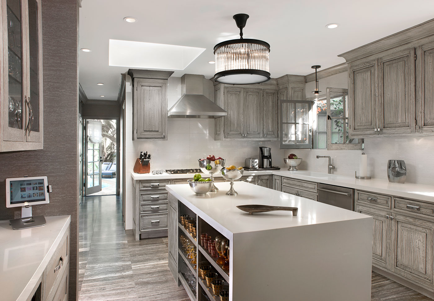Kitchen Design 05