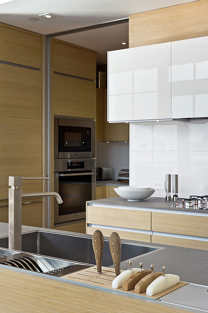 Kitchen Design 08