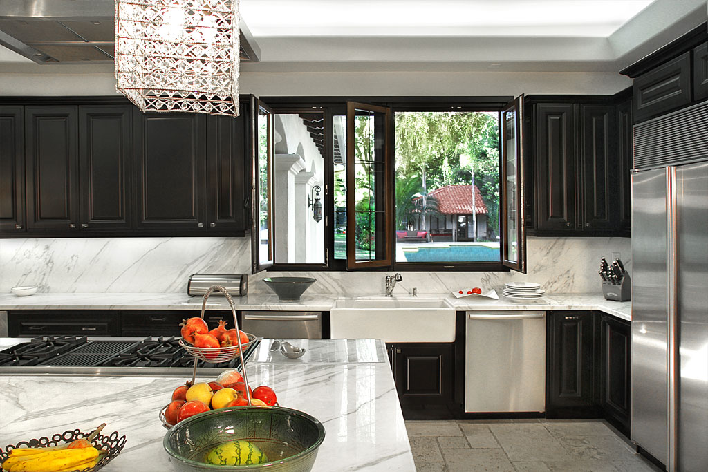 Kitchen Design 10