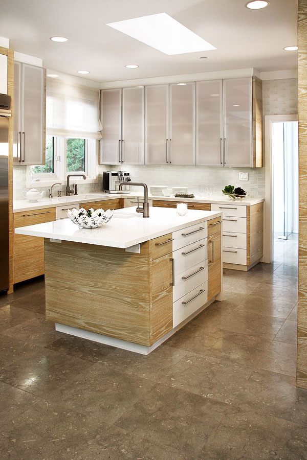 Kitchen Design 11