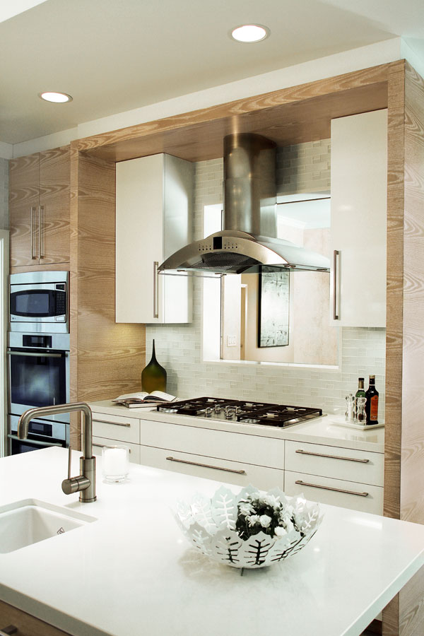 Kitchen Design 12