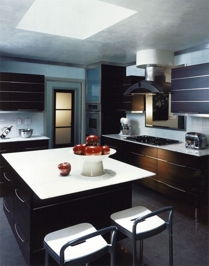 Kitchen Design 16
