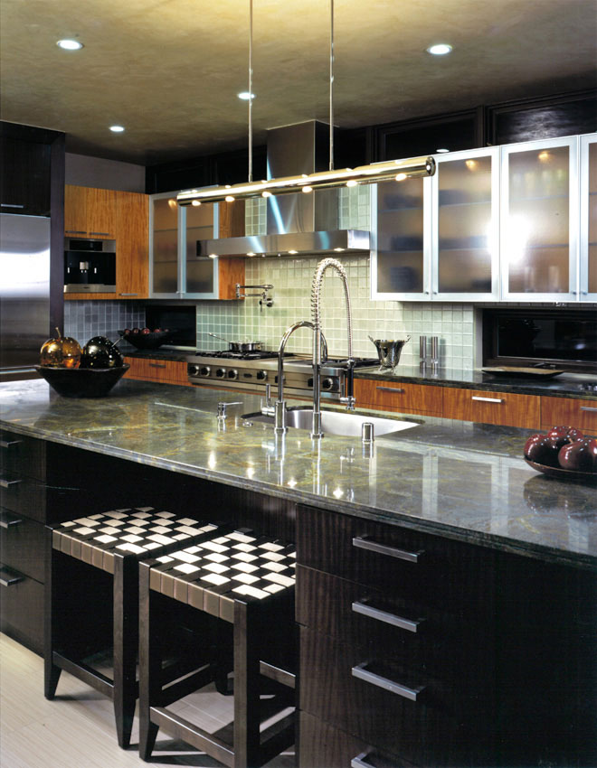 Kitchen Design 17