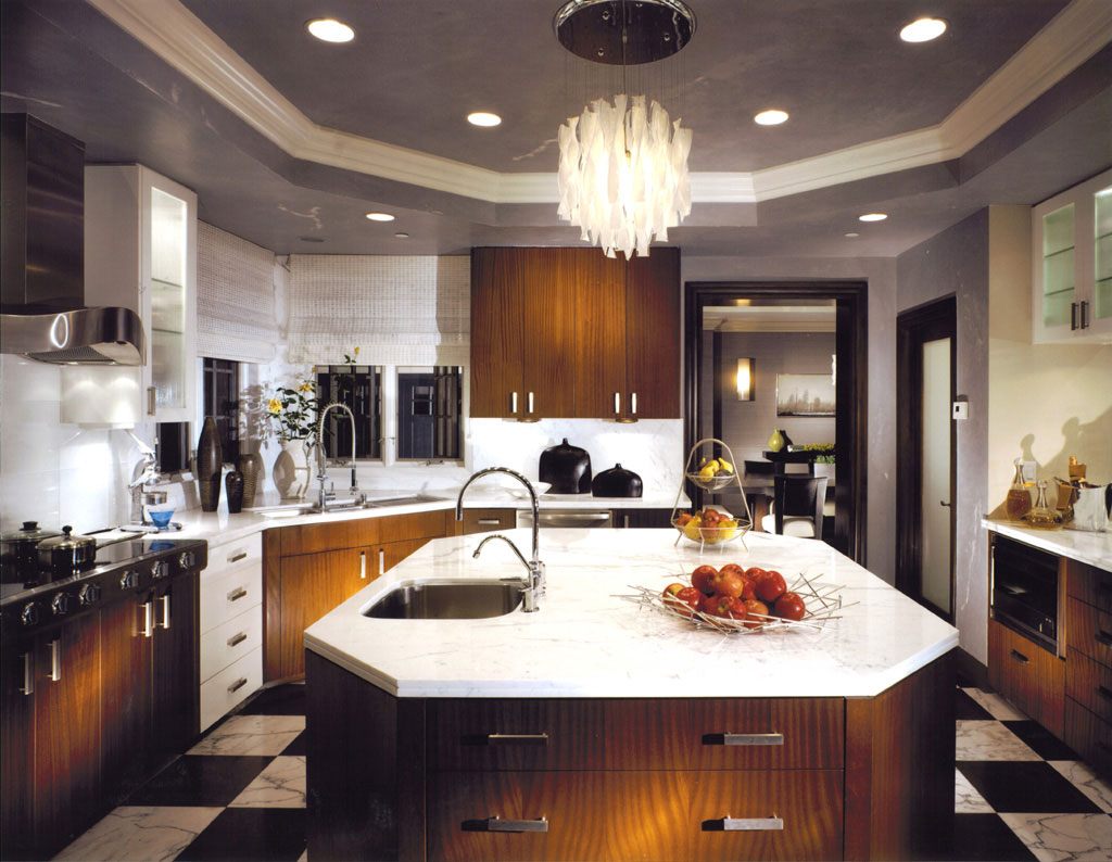Kitchen Design 18