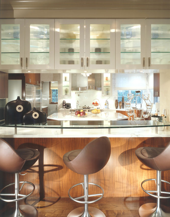 Kitchen Design 19