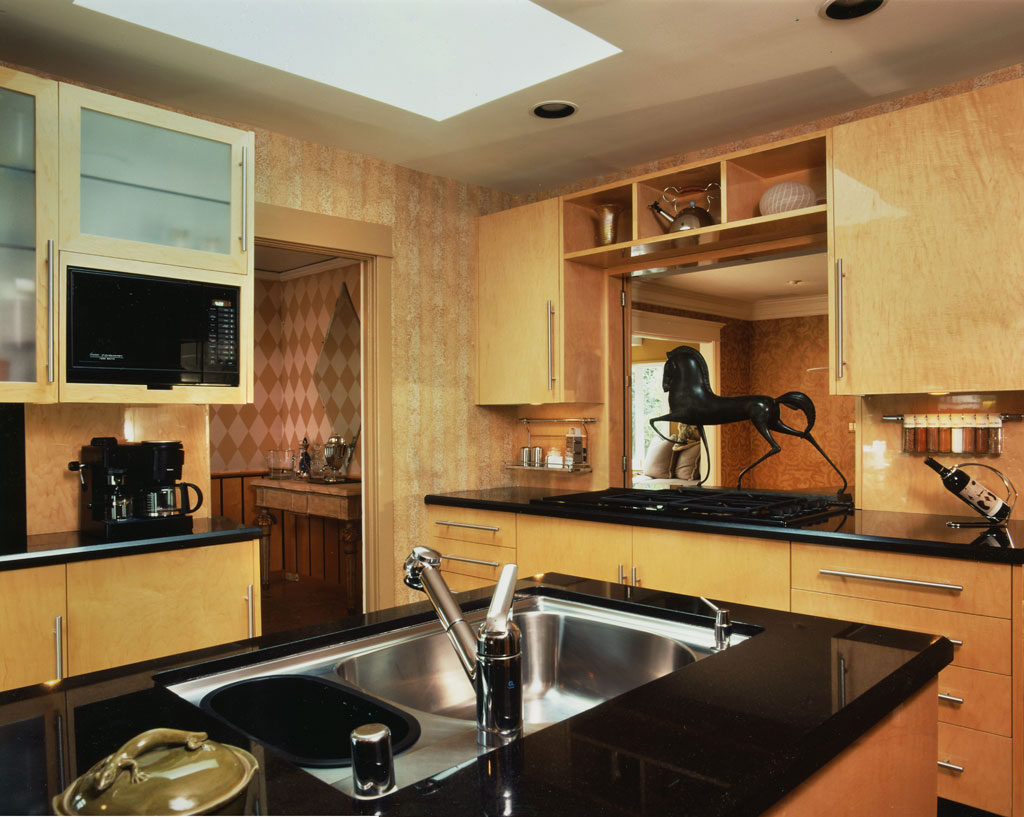 Kitchen Design 20