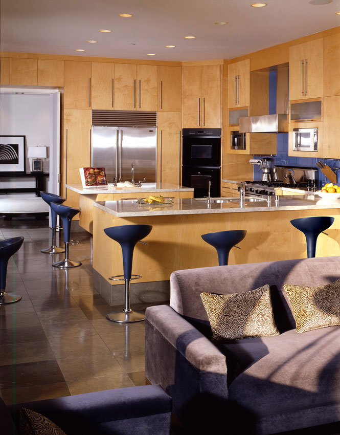Kitchen Design 21