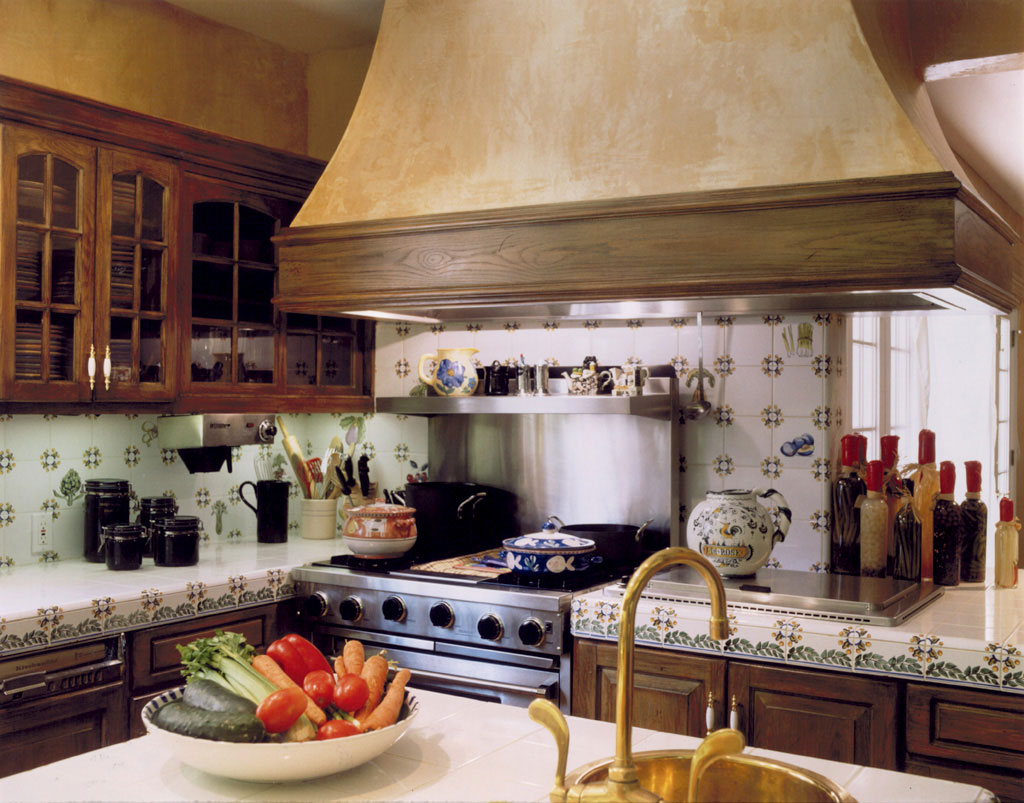 Kitchen Design 23