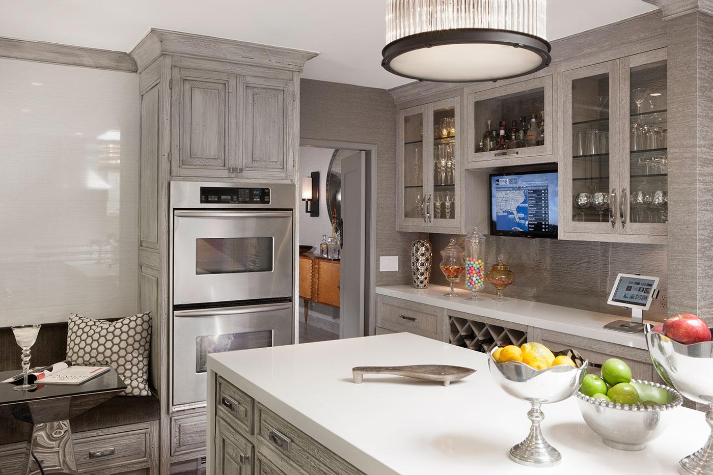 ... Kitchen Design Los Angeles By Kitchens ...
