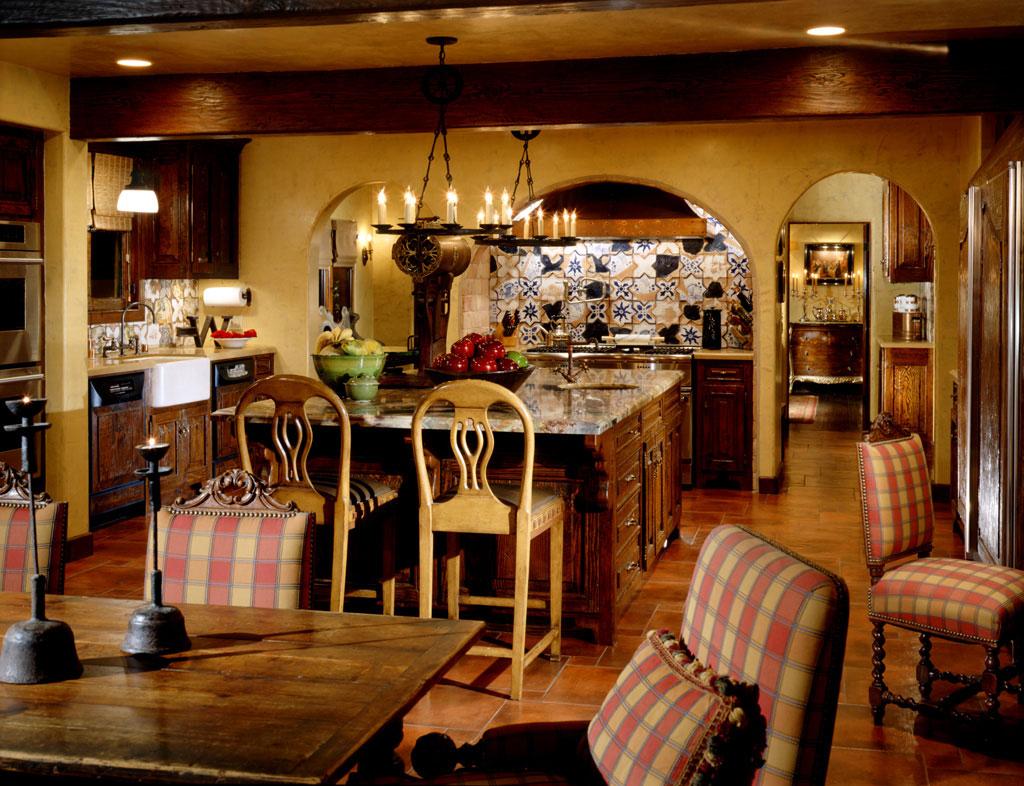 100 Kitchen Designers Los Angeles Pasadena Kitchen