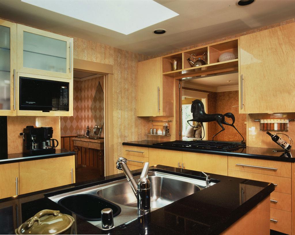 100 Kitchen Design Los Angeles Kitchen Remodeling Los Angeles Kitchen Remodeling In Los