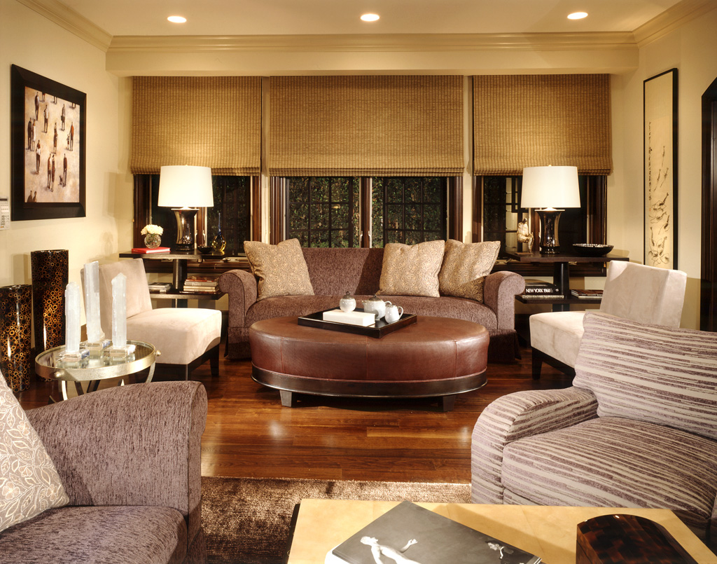 living rooms living rooms 27