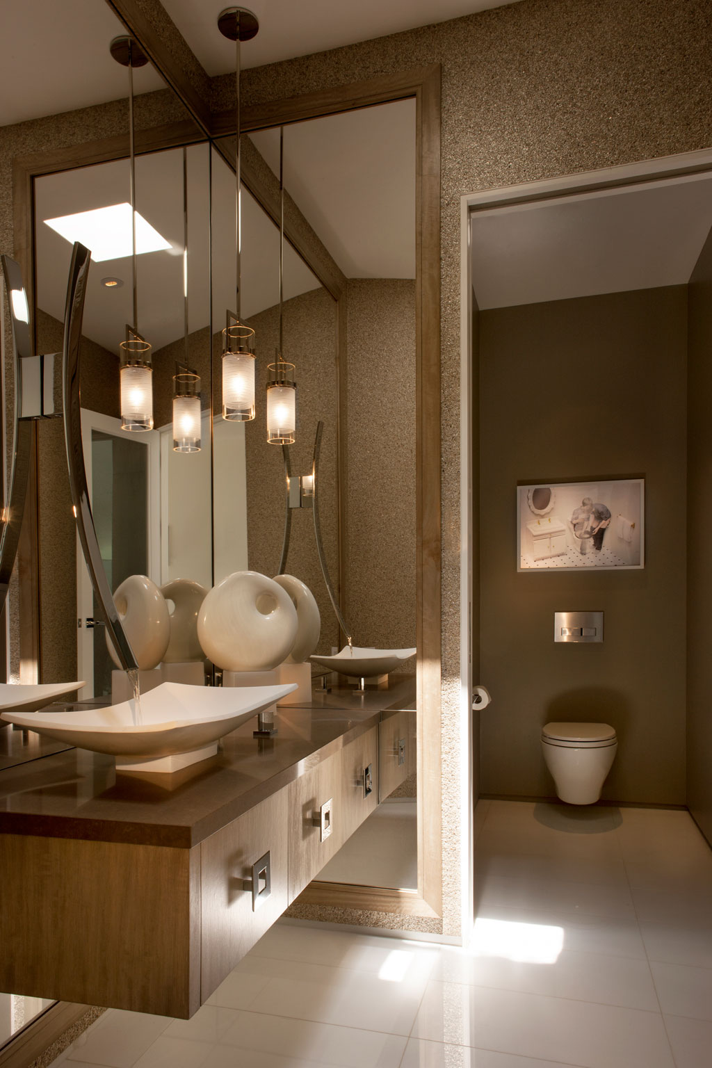 Bathroom Designs 09