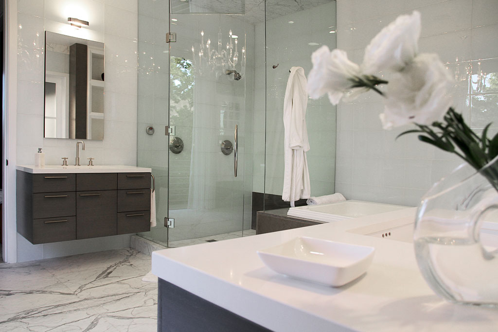 Bathroom Designs 11