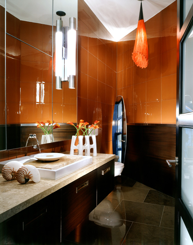 Bathroom Designs 13