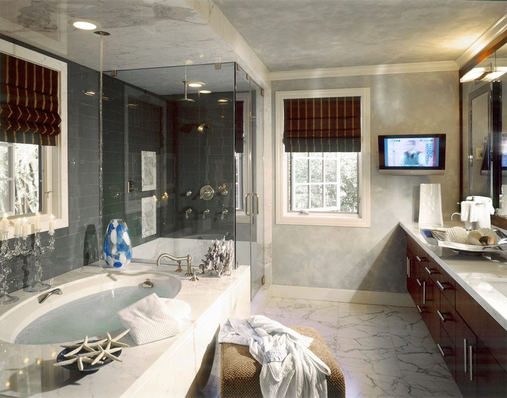 Bathroom Designs 17
