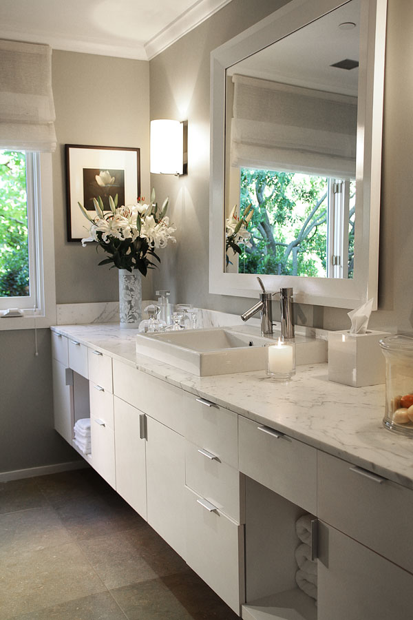 Bathroom Designs 23