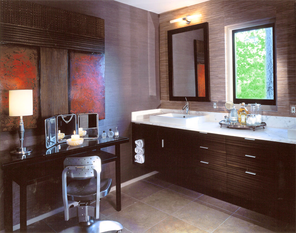 Bathroom Designs 26