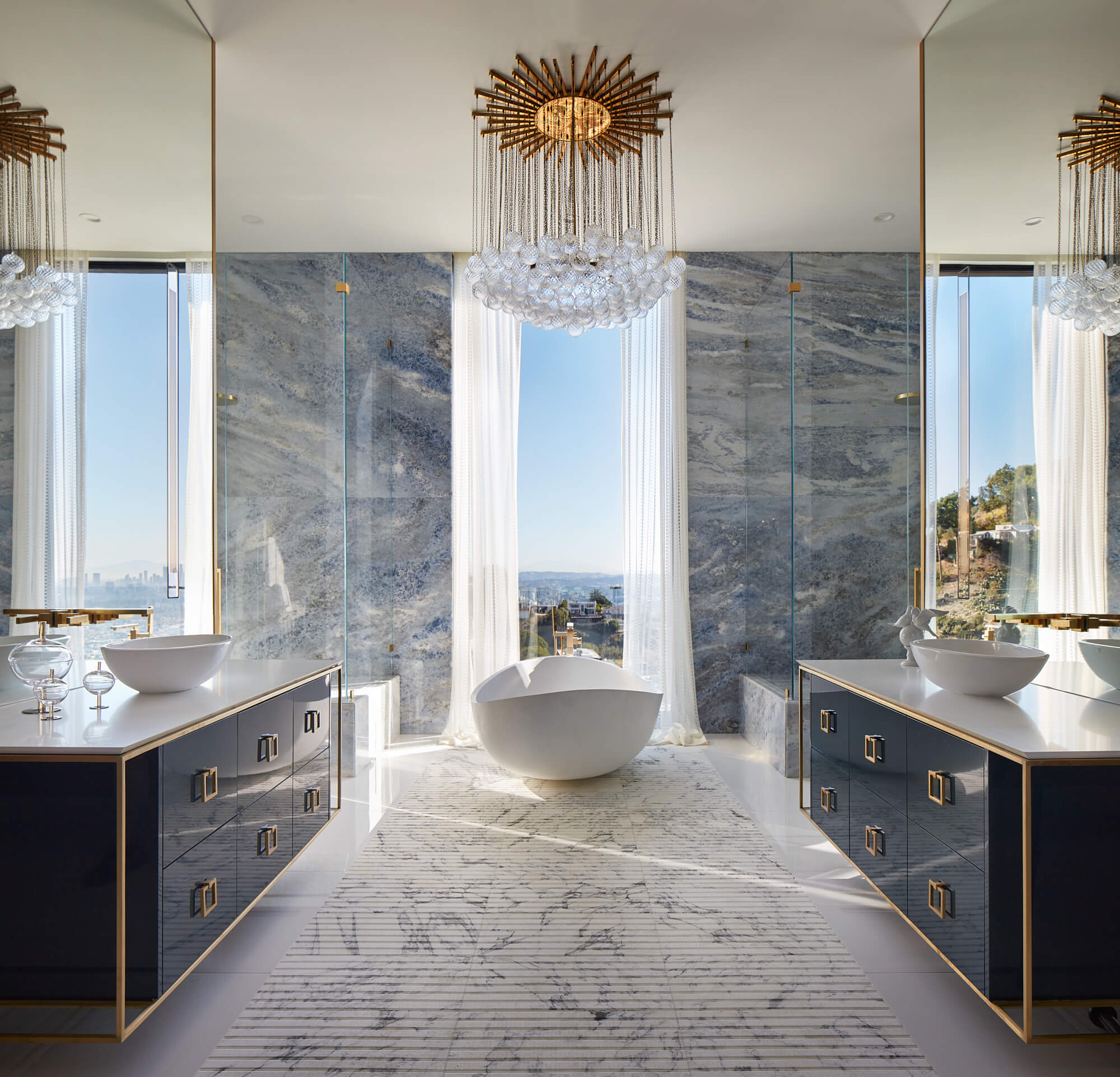 Bathroom+Designs+01a Michael+Mueller+Interior+Design+Los+Angeles