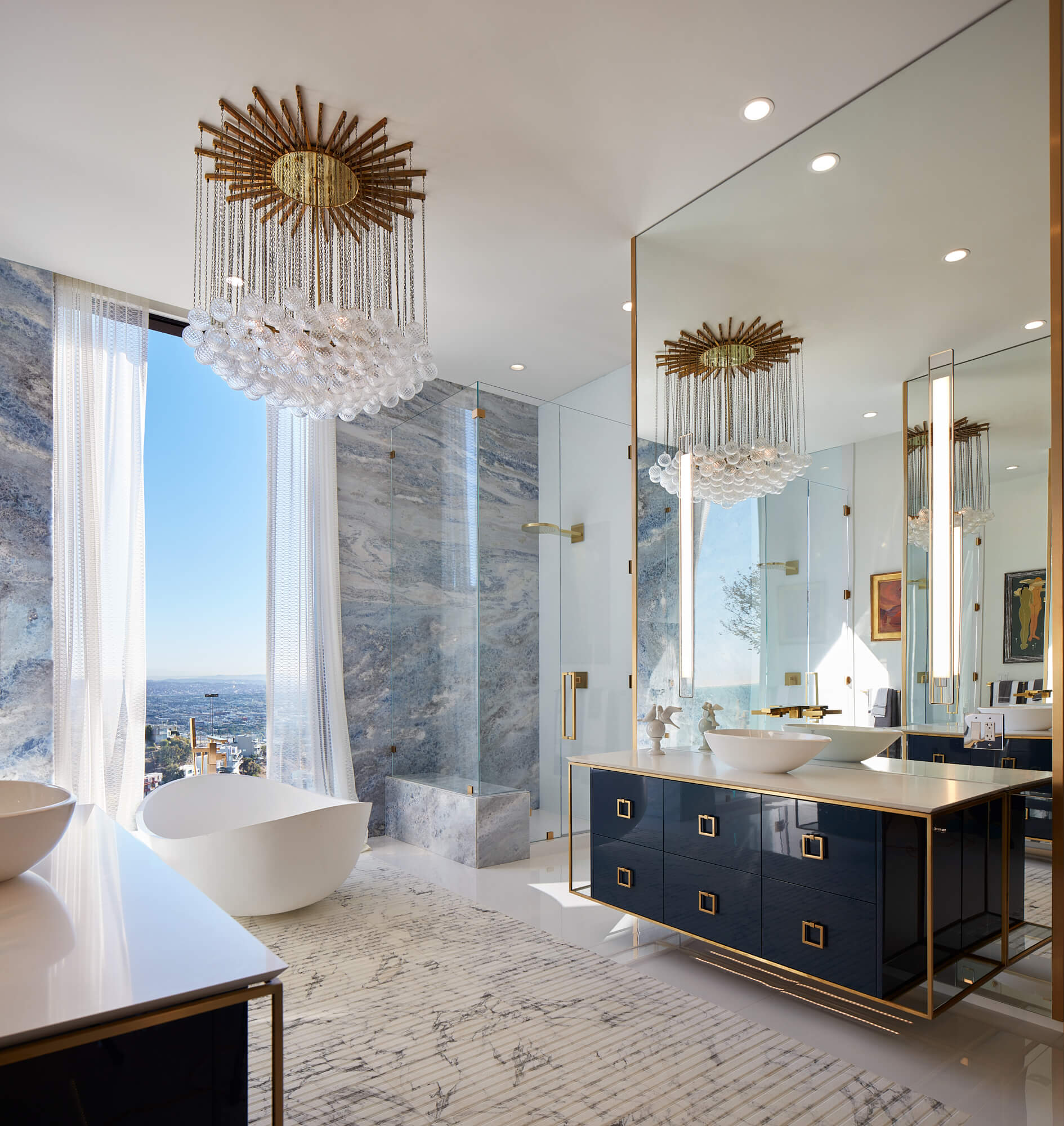 Bathroom+Designs+01b Michael+Mueller+Interior+Design+Los+Angeles