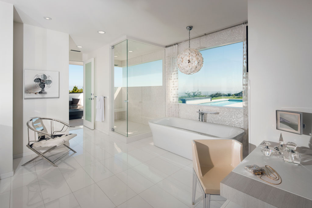 Bathroom+Designs+01d Michael+Mueller+Interior+Design+Los+Angeles