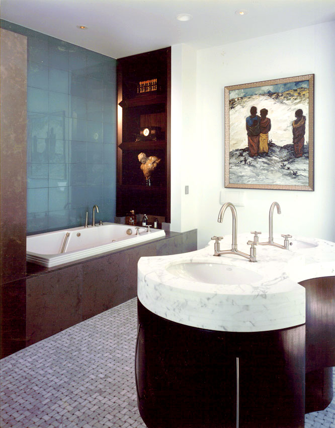 Bathroom+Designs+27 Michael+Mueller+Interior+Design+Los+Angeles