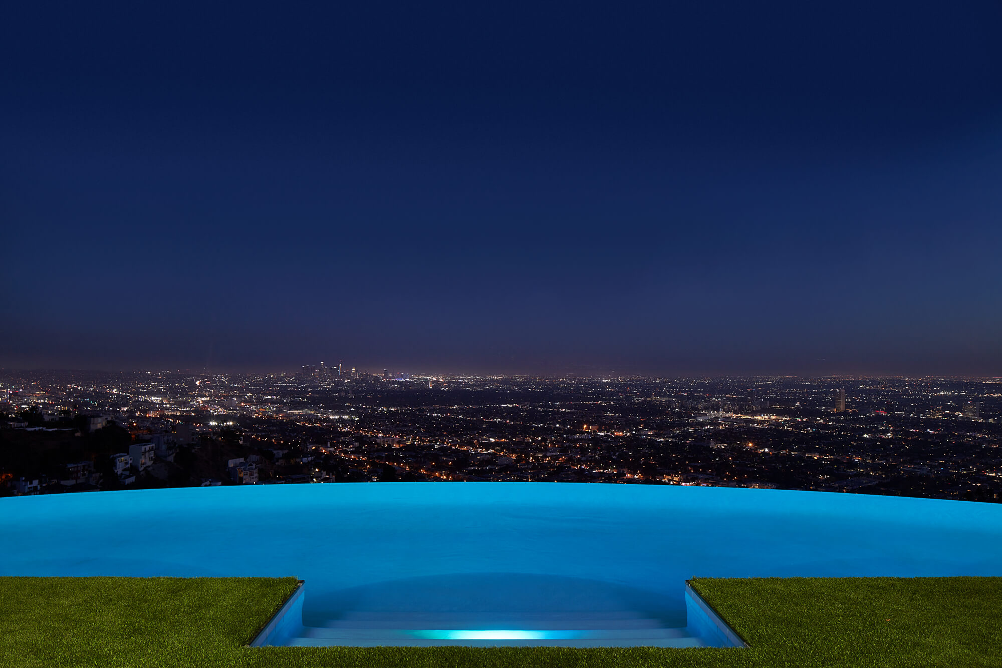 02 Landscape+Design+01c Michael+Mueller+Design+Build+Los+Angeles